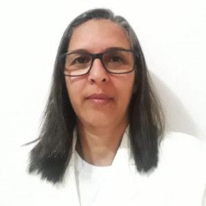 Cátia Cristina Andrade de Souza