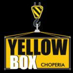 clientes-yellow-box