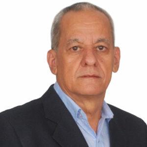 Daniel Ruben de Almeida